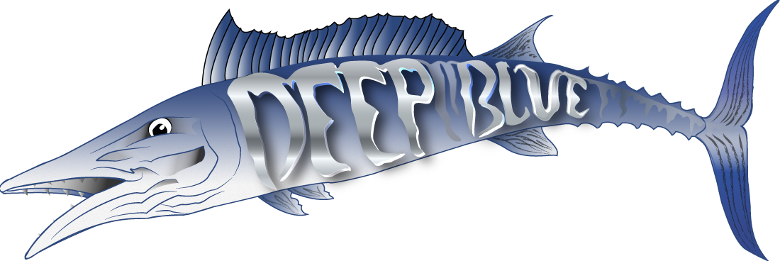 Printing Services in Key West.