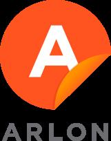 Arlon Graphics Key West Printing